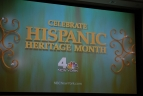 16. NBC 2013 Hispanic Heritage